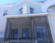 4912 PENNINGTON AVENUE, Baltimore City image