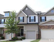 415 Oak Forest View Lane, Wake Forest image