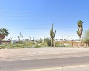 20 S Crismon Road Unit #220-38-014, Mesa image