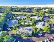 6700 Gulf Of Mexico Drive Unit 108, Longboat Key image