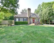 7703 NW Blue Grass Drive, Parkville image