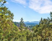 1240 Emerald Ranch Road, Healdsburg image