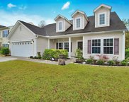 514 Mountain Laurel Circle, Goose Creek image