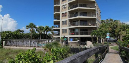 4510 Gulf Boulevard Unit 208, St Pete Beach