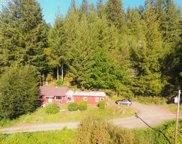 430 W 19TH, Coquille image