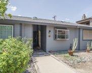 4144 N 21st Street Unit #10, Phoenix image
