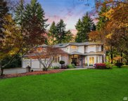 13308 Foxglove Dr NW, Gig Harbor image
