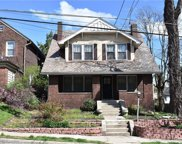 6629 Northumberland St, Squirrel Hill image