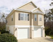 1428 Cottage Cove Circle, North Myrtle Beach image