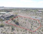 11910 W Rancho Loredo Drive Unit #19, Peoria image
