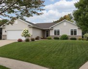 3674 Ironwood Court SW, Rochester image