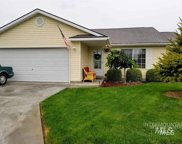 164 Seven Springs, Twin Falls image