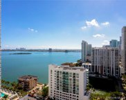 480 Ne 30th St Unit #2105, Miami image