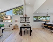 5922 Wrightcrest Drive, Culver City image