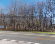 Sprague  Road, Olmsted Township image