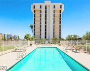3930 University Center Drive Unit 307, Las Vegas image
