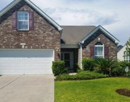 833 Carolina Farms Blvd., Myrtle Beach image