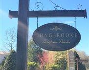 5144 Longbrooke  Court, Indian Land image