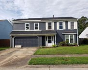 825 Sandoval Drive, Southeast Virginia Beach image