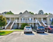 200 Portsmith Dr Unit 5, Myrtle Beach image