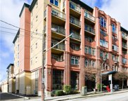 123 Queen Anne Ave N Unit 301, Seattle image