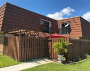866 Sw 120th Way, Davie image