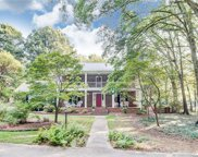 1875  Oakbriar Circle, Fort Mill image