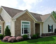 65 Maryview Dr Drive, Webster image