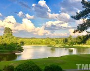 210 Turquoise Creek Drive, Cary image