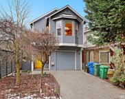 125 N Bowdoin Place, Seattle image