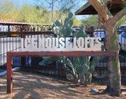 1001 E 17th Unit #119, Tucson image