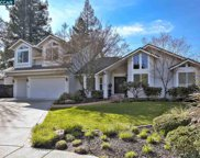 17 Canary Ct, Danville image