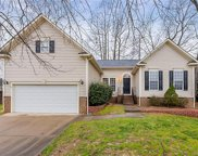 1403 Spring Box  Court, Rock Hill image