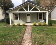 2615 Fenwood Drive, Knoxville image
