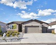 5146 Eldorado Canyon Court, Colorado Springs image