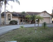 930 Degroodt, Palm Bay image