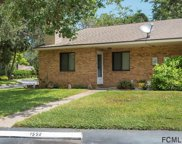 1552 Franklin Circle Unit 1552, Holly Hill image