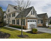 12 Robert Court, Chadds Ford image
