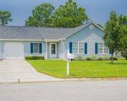 4536 Alder Ridge Road, Wilmington image