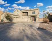 21425 S 213th Street, Queen Creek image