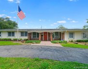 10720 Sw 72nd Ct, Pinecrest image