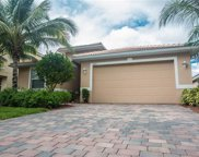12831 Seaside Key CT, North Fort Myers image