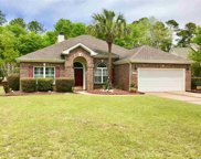 4554 Firethorne Drive, Murrells Inlet image