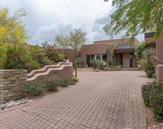 40934 N 109th Place, Scottsdale image