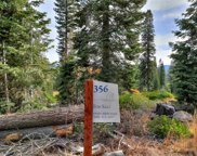 9332 Nine Bark Road, Truckee image