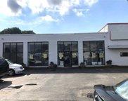 83 Woodbury  Road, Hicksville image