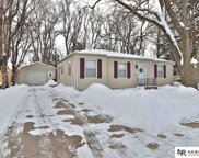 1027 N 77th Avenue, Omaha image
