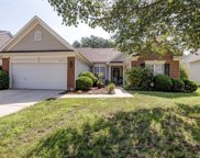 14931  Jerpoint Abby Drive, Charlotte image