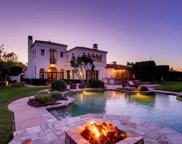 8237 Top O The Morning, Rancho Santa Fe image