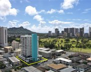 737 Olokele Avenue Unit 1501, Honolulu image